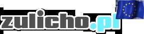 Dofinansowania z UE - http://zulicho.pl/